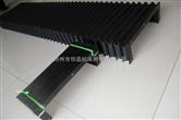供应温州风琴式防护罩--【热销产品】