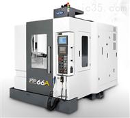 FP66A 龙门型综合加工机