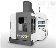 FP100A龙门型综合加工机