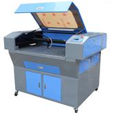 先导品牌 DK-01小型激光雕刻机 激光打码机