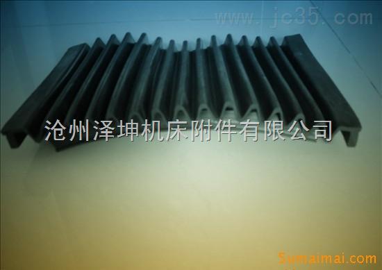 青稞纸风琴防尘罩