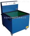 分享潍坊品牌磁力抛光机价格