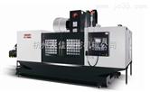 FV-1600A加工中心FVP 杭州友佳精密机械有限公司