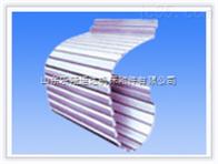 金华供应铝帘价格,金华铝型防护帘规格,金华铝型防护帘厂