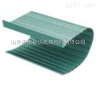 宁夏铝型防护帘,宁夏铝型防护帘规格,宁夏铝型防护帘供应商