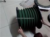 供应圆形帆布软连接(伸缩软连接)