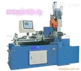 供应全自动切管机,缩管机,弯管机等管类加工机械(图)