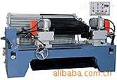 供应倒角机切管机弯管机缩管机等五金加工机械(图)
