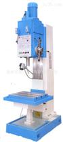 批量生产高稳定性立式自动数控钻床