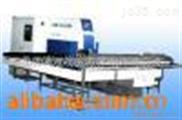 生产、供应12工位一体式液压转塔冲床
