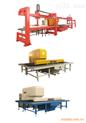 供应6、8、12、16工位转塔式竞技宝冲床