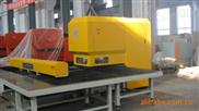 供应、生产冲铝板、铁板、不锈钢等钣金数控冲床、转塔冲床