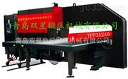 供应板金、电器、箱体6、8、12、16工位进口锻压机床