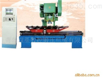 供应青岛双星竞技宝压力机、进口锻压竞技宝下载8、12、16工位