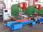 供应数控冲床   机电、电器、医疗器材用6、8、12、16工位