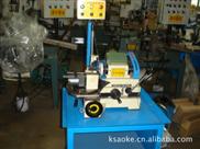 昆山冲子机精密微型冲子研磨机 FXC-01 冲子机 AK-01AK-02