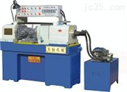 供应高品质螺纹滚丝机 螺纹加工机床 锚杆滚丝机 丝杆机