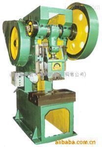 供应冲床  锻压机械(图)