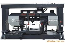 供应GP7040吊置式转角带锯床