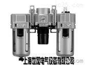 AC40-N06 SMC三连件