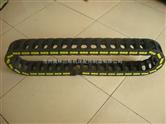 电缆塑料保护拖链专业生产厂家
