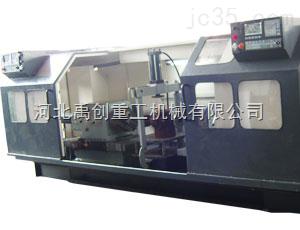 长期供应双面数控车床产品精益求精服务尽善尽美