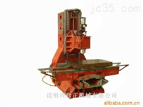 加工中心光机,台正CNC数控铣床L8050
