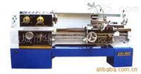 C6140HC江苏盐城机床厂重型车床
