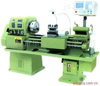 CJK6136A-1简易型数控机床CJK6136A-1