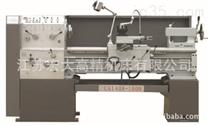 长期供应 电动落地式C6140普通车床 液压自动车床