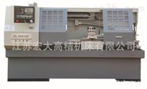 专业供应半闭环控制经济型数控车床系统CK6150-1500