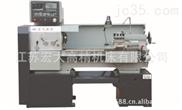 专业供应全新电动通用6136数控车床 手动车床