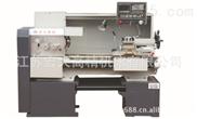 长期供应电动落地式筒用竞技宝车床系统CJK6150