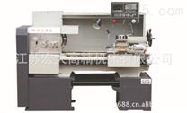 长期供应电动落地式筒用数控车床系统CJK6150