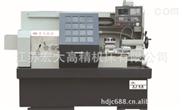 专业制造CJK6140竞技宝竞技宝下载 大型竞技宝车床