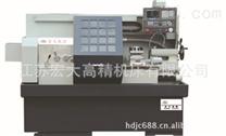 专业制造CJK6140数控机床 大型数控车床