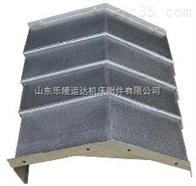 山东供应钢板、不锈钢板防护罩质量,价格