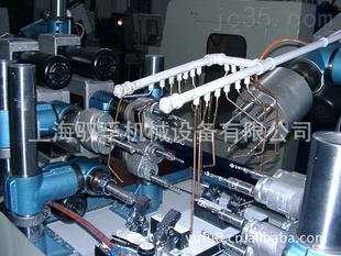 厂惠直销--全自动钻孔机 非标多轴头 数控钻孔机 欢迎来电!
