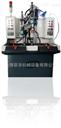 驭孚--双排自动钻孔专机|多排自动钻孔机|多轴自动攻丝机