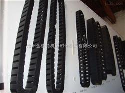 【靜音塑料拖鏈質量,S】價格_廠家_靜音塑料拖鏈質量,S供應商