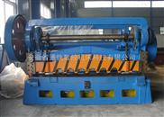 Q11E机械闸式剪板机  高质量 底维修