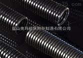 尼龙软管(聚乙烯材质)