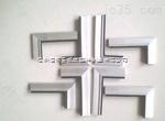 聚氨酯机床导轨刮屑板