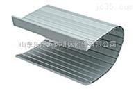 北京机床防护帘,天津机床防护帘,上海机床防护帘