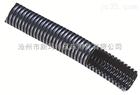 机床电缆线保护波纹软管