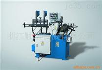 YZ-300A2自动化液压车床 自动送料液压车床