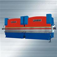 剪板机折弯机价格/剪板机折弯机生产厂/剪板折弯机床设备