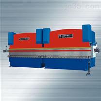 剪板机折弯机价格/剪板机折弯机生产厂/剪板折弯竞技宝下载设备