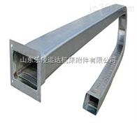 金属切屑机床专用金属软管