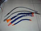 可调金属喷油管